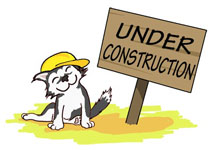 under_construction_cat